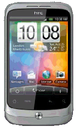 tab-mobile-phone-android.png