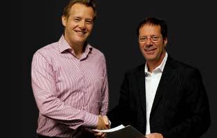 MailStore MDaemon partnership