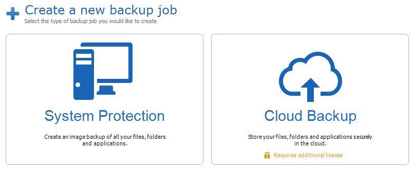 Backing Up To Microsoft Azure Using BackupAssist | Zen