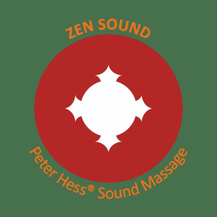ZEN SOUND & Peter Hess® Sound Massage
