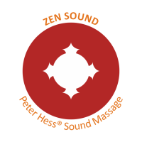 ZEN SOUND & Peter Hess® Sound Massage