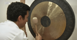 Riješite se stresa zvukoterapijom