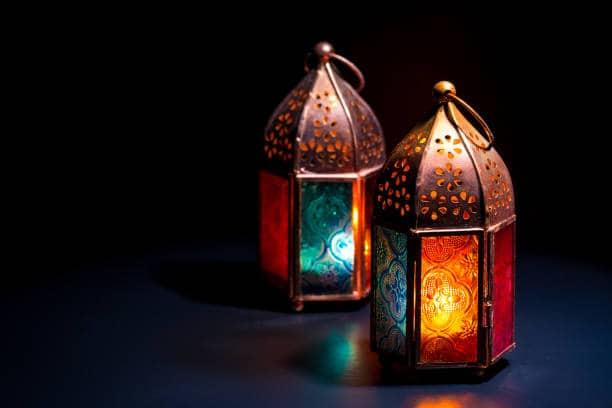 La sieste et le Ramadan, spécial confinement