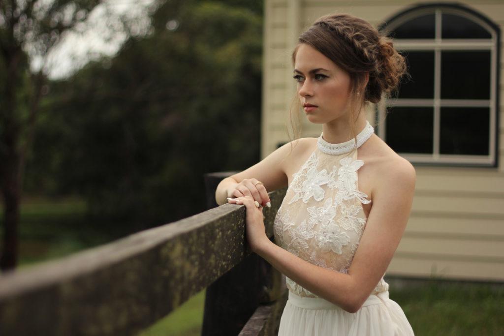 Hochzeitsfrisuren Ideen Bilder Tipps Fur Den Schonsten Tag