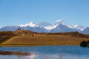 Laguna Willcacacocha