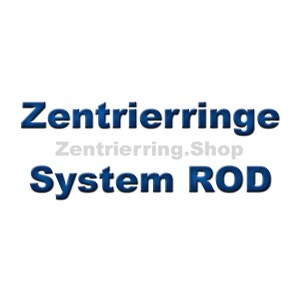 System ROD
