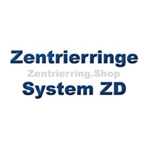 System ZD
