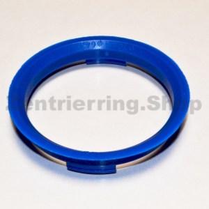system_rod_zn-704641-blau