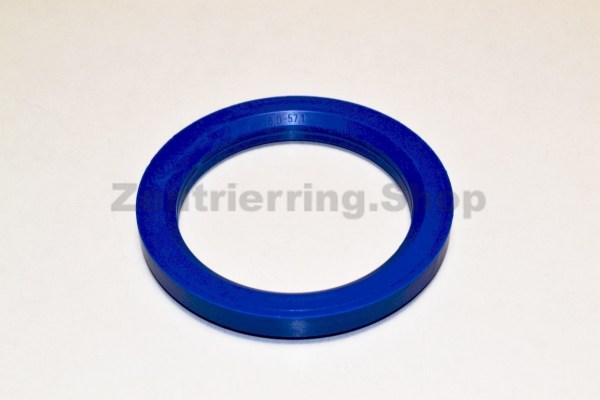 system_t_t21-sl571p-760571-blau