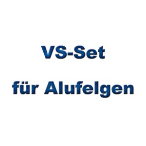 VS-Set