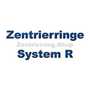 System R