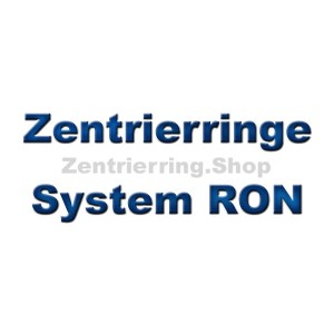System RON