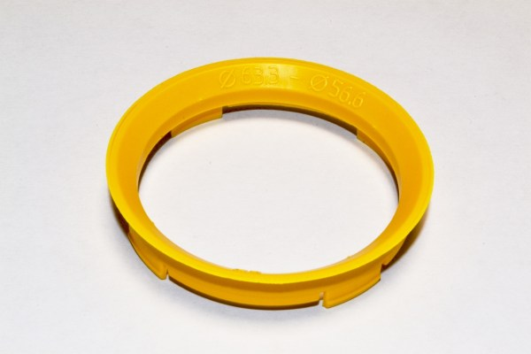 MSW633566-gelb.JPG