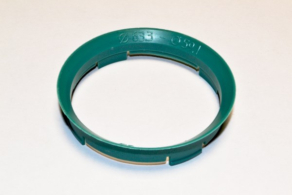 MSW633591-grün-blau.JPG