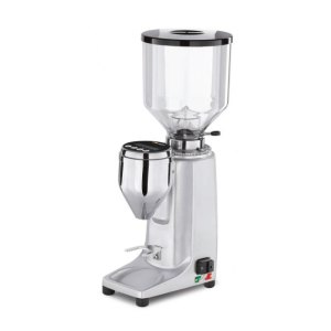 button to buy Quamar Q50 Electronic Coffee Grinder