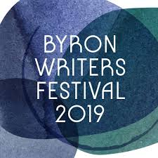 WIN TICKETS TO BYRON BAY WRITERS FESTIVAL 2019