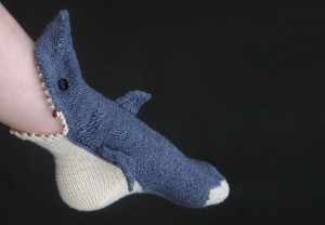 creative-socks-stockings-1-1