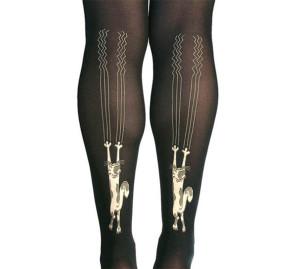 creative-socks-stockings-33