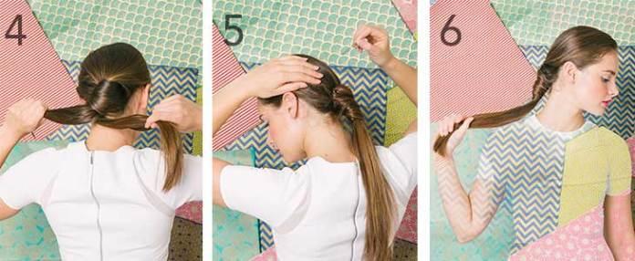 Dlouhé-vlasy-2
