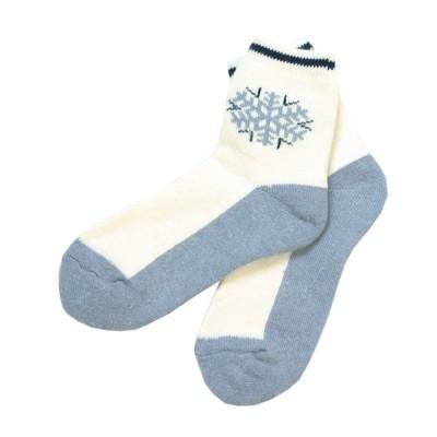 angora-ponozky-plus-modra