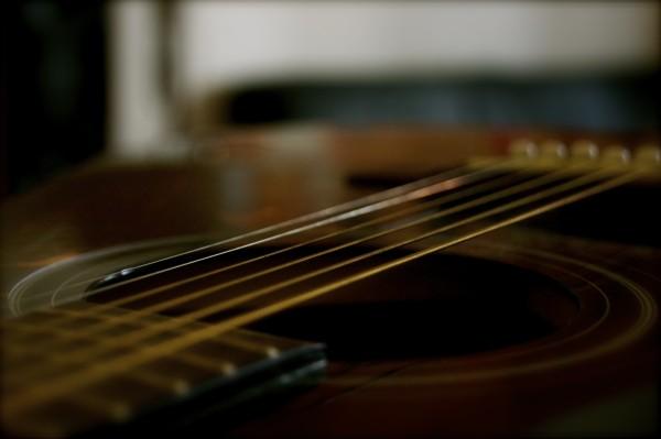 Kdy začít učit dítě hrát na hudební nástroj?