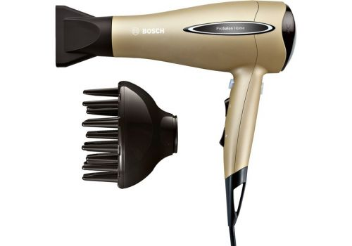 Jak vybrat kvalitní fén na vlasy