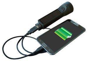 salamander-solarna-nabijacka-smartphone