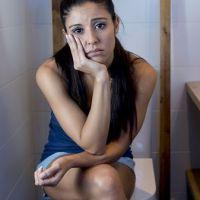 Příčinou inkontinence bývají často povolené svaly pánevního dna