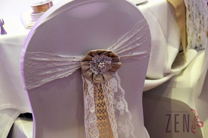 chair-sashes_img_003