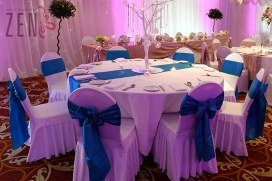 chair-sashes_img_007