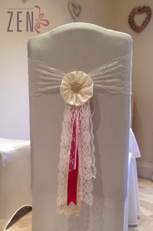 chair-sashes_img_v002