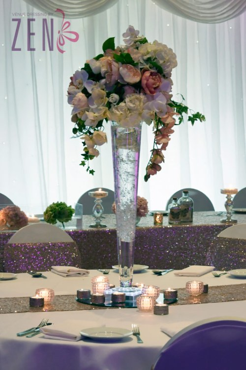 table-centres_vimg_002