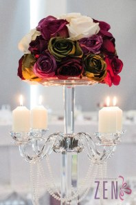 table-centres_vimg_010