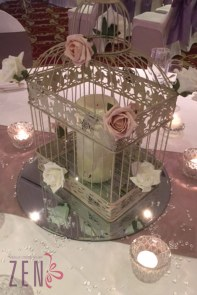 table-centres_vimg_011