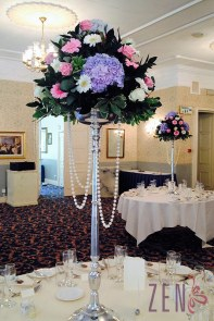 table-centres_vimg_024