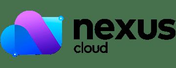 NEXUS – Agência de Marketing e Consultoria e Soluções em TI