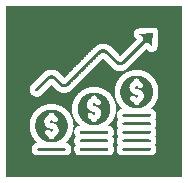 Gestão Mercado Financeiro
