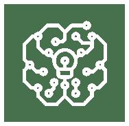 Criação de lógicas em Inteligência Artificial(NLP)