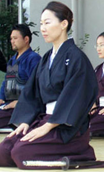 Master-LinaChin