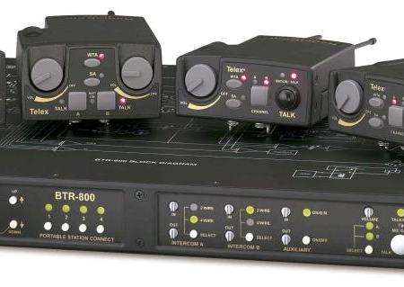 BTR800SYS.jpg