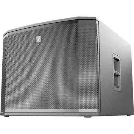 Electro-Voice ETX/EKX Series