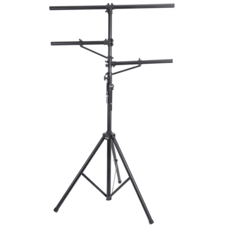 Lighting Stands/Support