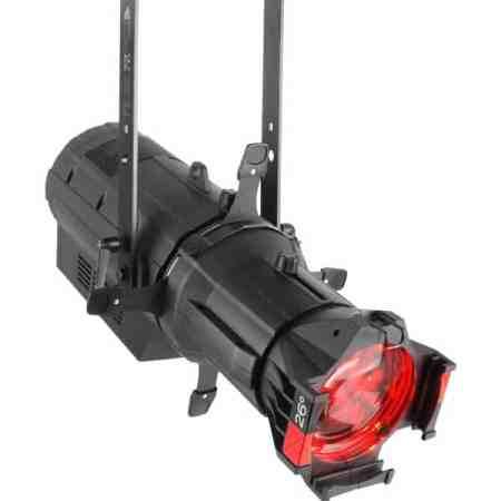 Leko Focused Lighting Packages