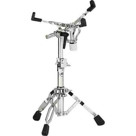 DW9300 Snare Stand