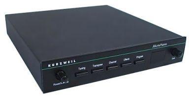 kurzweil-micropiano-142888