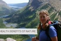 5 Health Benefits of Nature Zephyr Adventures