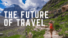 Future of Travel Webinar