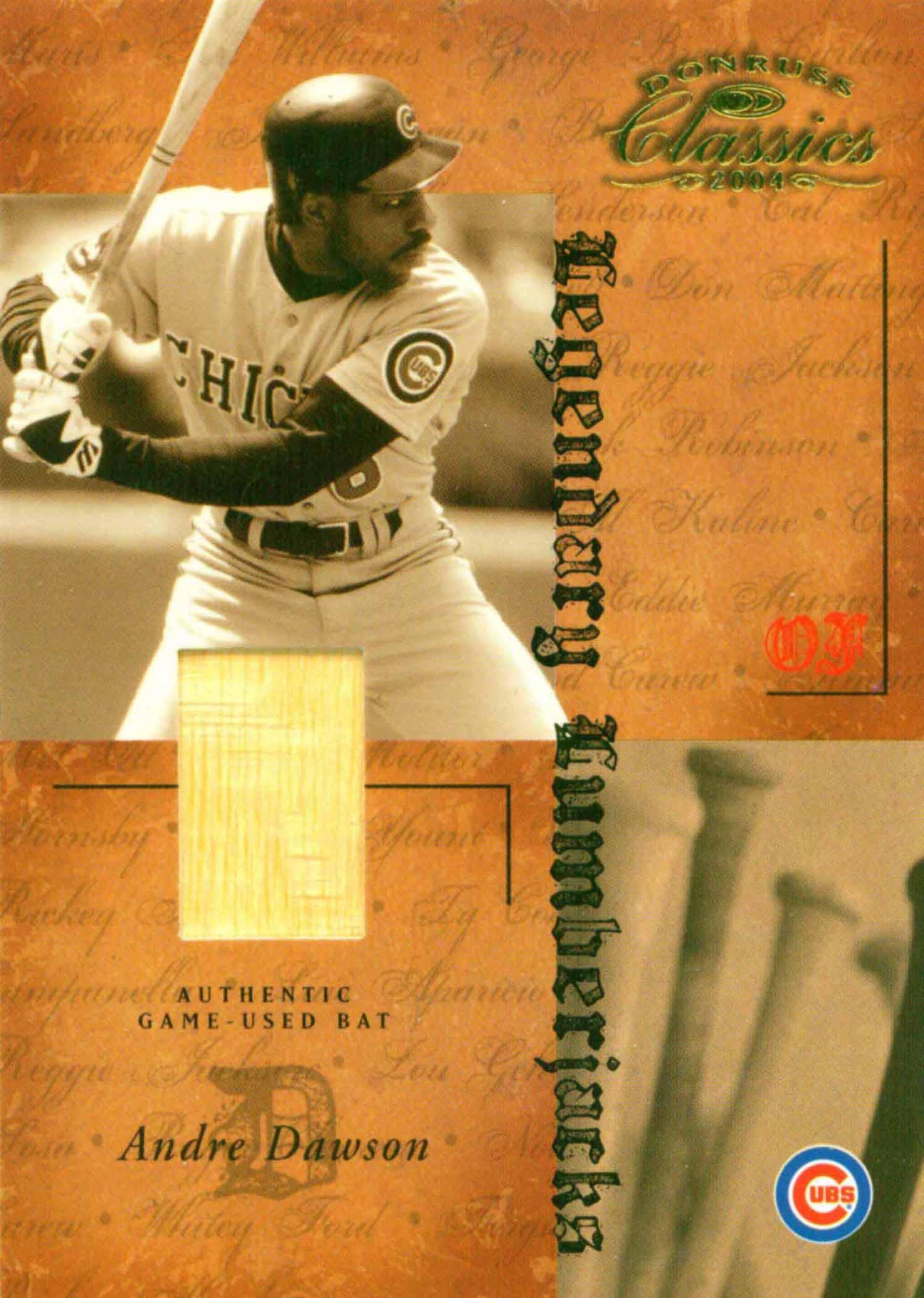 Most Donruss Cards Baseball Valuable 1989