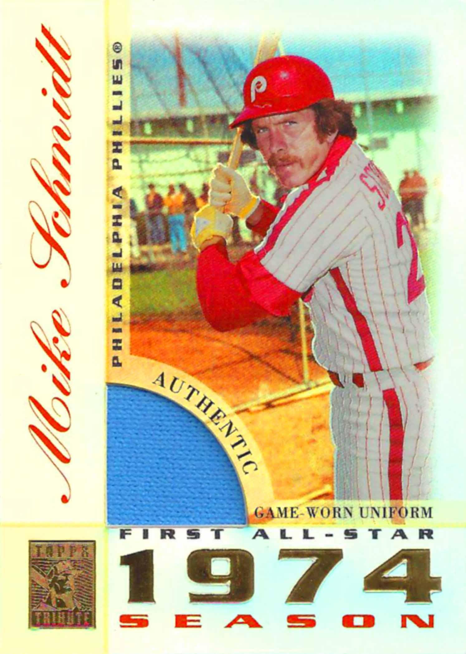 Most 1989 Cards Donruss Baseball Valuable