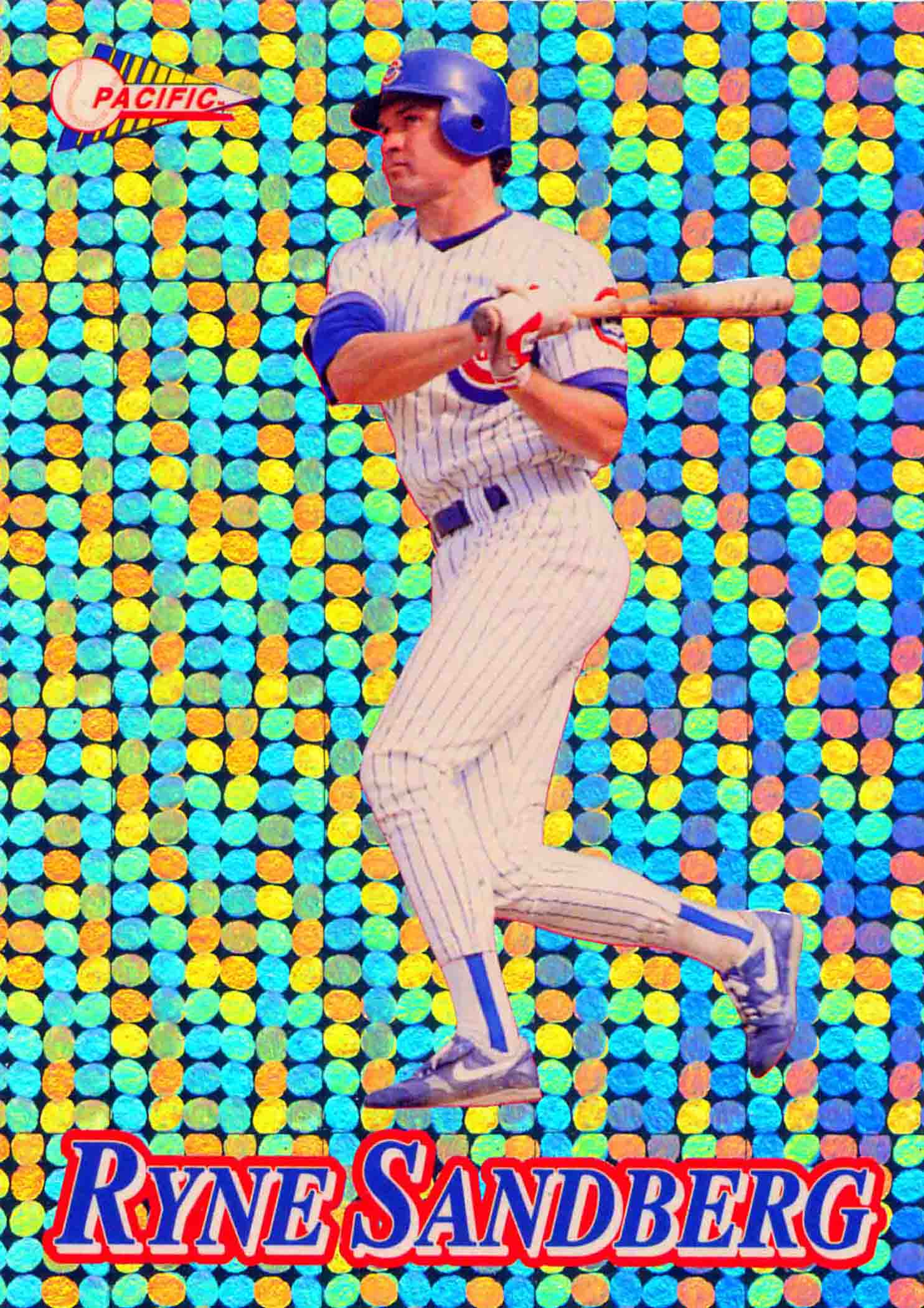 Most Valuable Baseball 1989 Donruss Cards